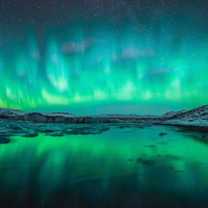 10 Best Aurora Borealis Wallpaper 1080P FULL HD 1920×1080 For PC Desktop 2018 free download wallpaper northern lights wallpaper wallpaper winter snow northern 1 800x800