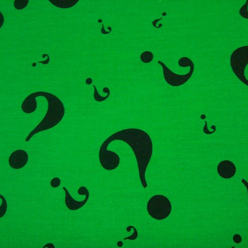 10 Most Popular Riddler Question Mark Wallpaper FULL HD 1080p For PC Desktop 2020 free download wallpaper of a question mark riddler wallpapers wallpaper cave 800x800