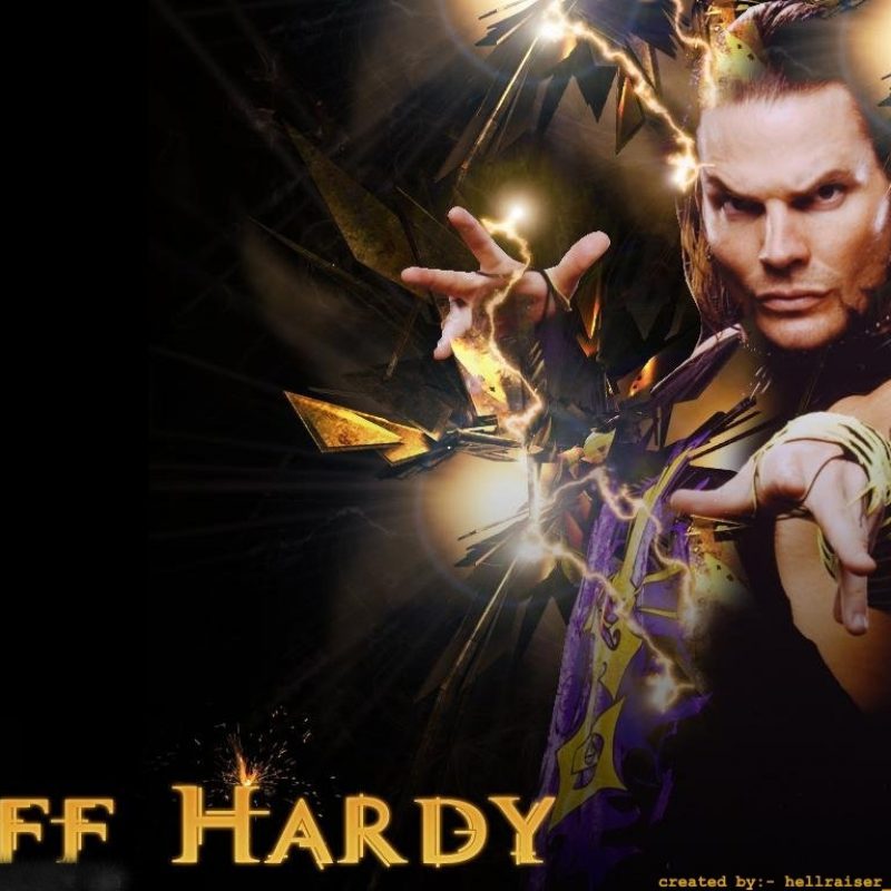 10 Latest Wwe Jeff Hardy Wallpapers FULL HD 1080p For PC Background 2018 free download wallpaper of jeff hardy wwe superstars wwe wallpapers wwe ppvs 800x800