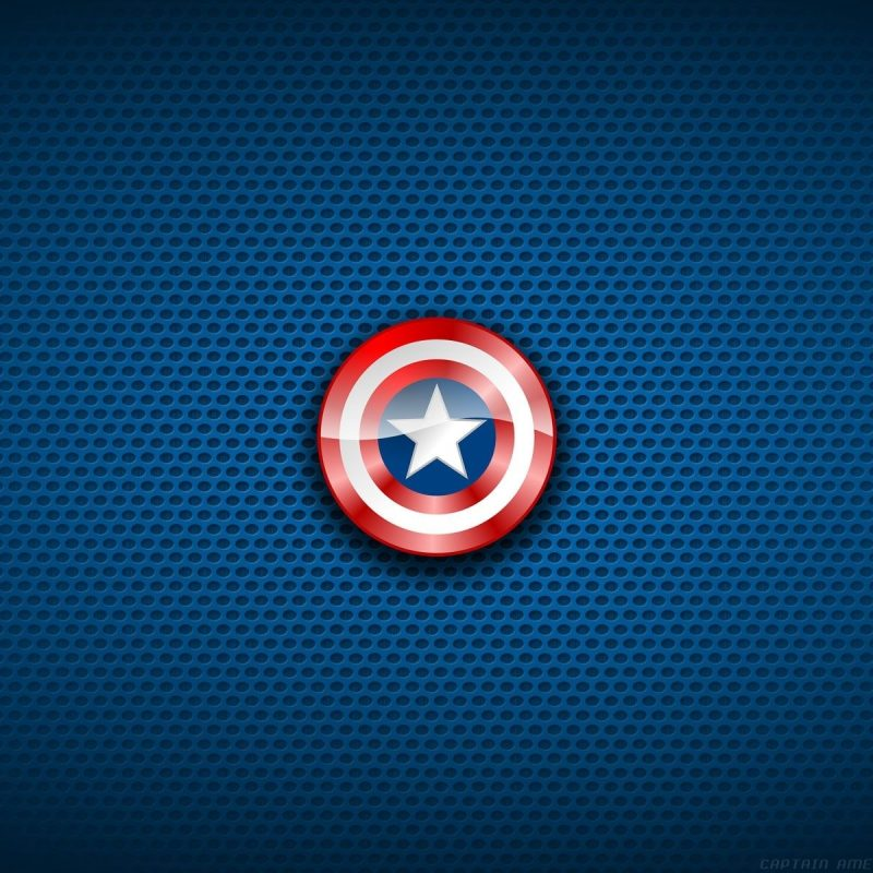 10 Top Cool Logo Backgrounds Hd FULL HD 1920×1080 For PC Desktop 2018 free download wallpaper of logo free download 3d wallpapers pinterest 800x800