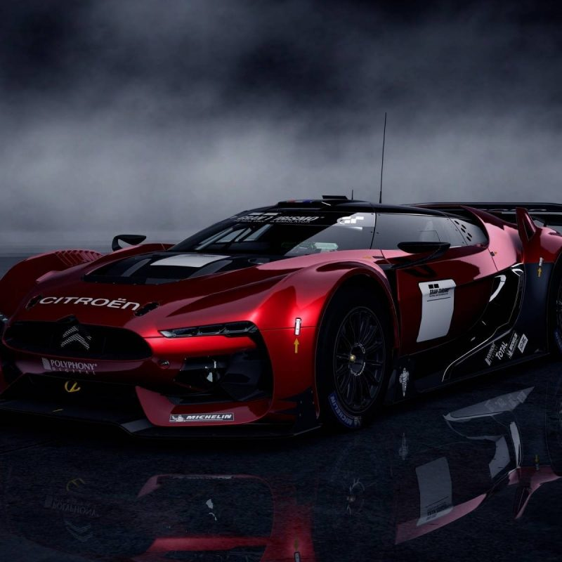 10 Best Wallpaper Of Sports Cars FULL HD 1080p For PC