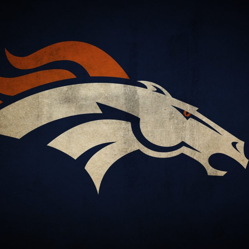 10 Latest Wallpaper Of The Month FULL HD 1080p For PC Desktop 2020 free download wallpaper of the month denver broncos wallpapers chainimage 800x800