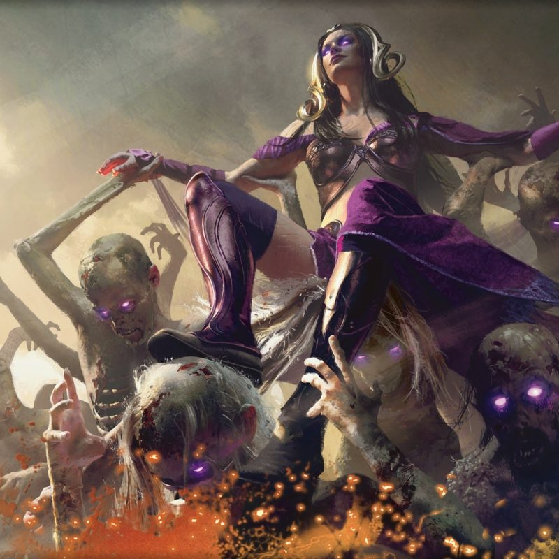 10 Most Popular Magic The Gathering Wallpaper Planeswalker FULL HD 1920×1080 For PC Desktop 2020 free download wallpaper of the week rise of the dark realms magic the gathering 800x800