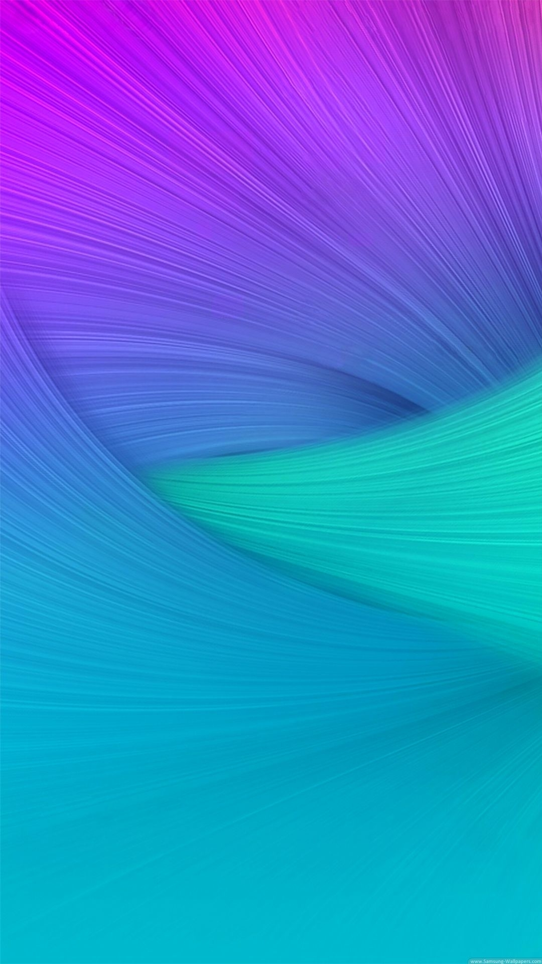 wallpaper] official note 4 wallpaper stock … | samsung galaxy note 4