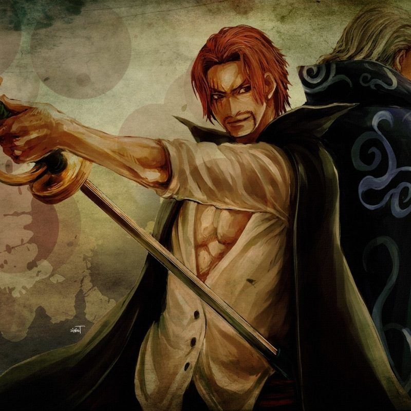 10 Most Popular One Piece Shanks Wallpaper FULL HD 1920×1080 For PC Background 2021 free download wallpaper one piece person mythology shanks benn beckman 800x800