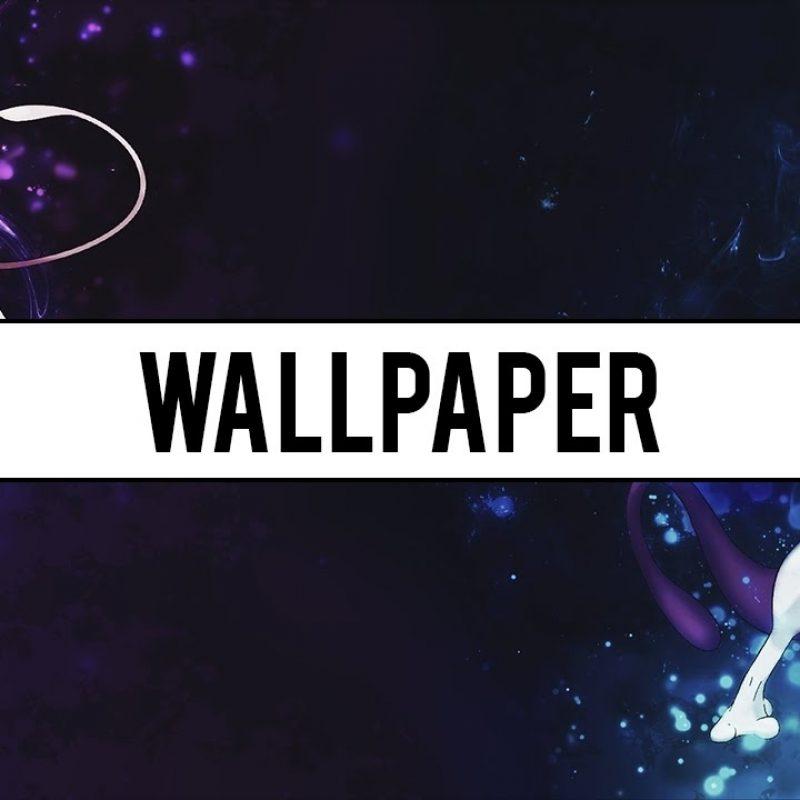 10 Top Pokemon Mew And Mewtwo Wallpaper FULL HD 1080p For PC Background 2018 free download wallpaper pokemon mew mewtwo youtube 800x800
