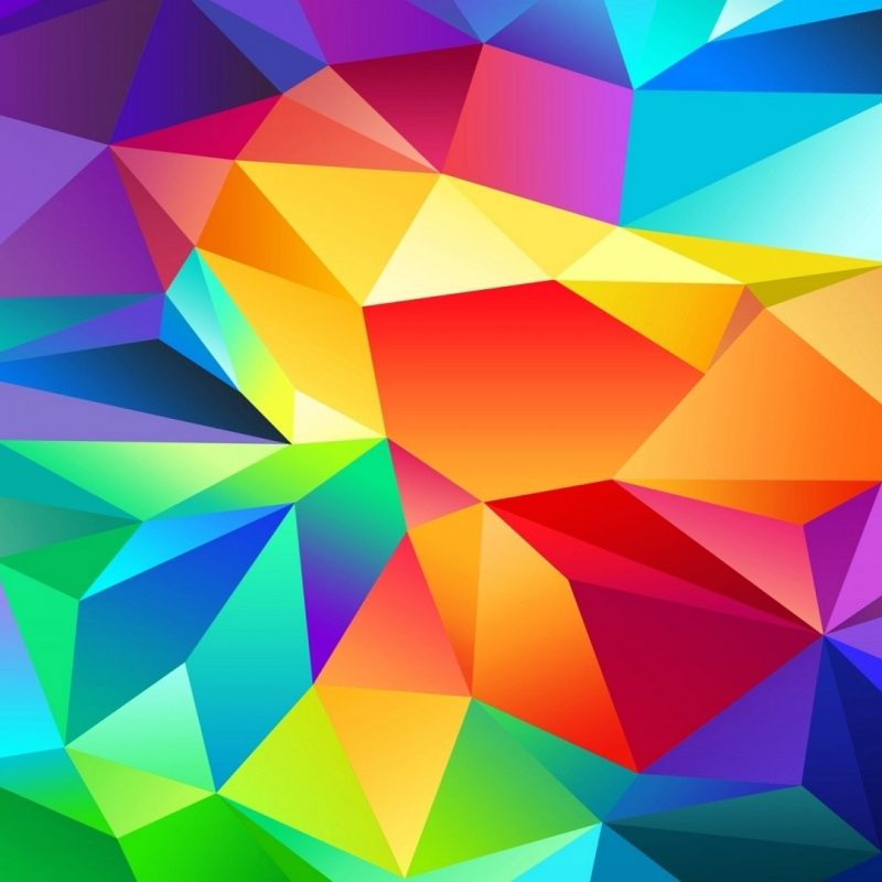 10 New Abstract Full Hd Wallpapers FULL HD 1920×1080 For PC Desktop 2020 free download wallpaper polygonal colorful abstract 1920 x 1080 full hd 1920 800x800