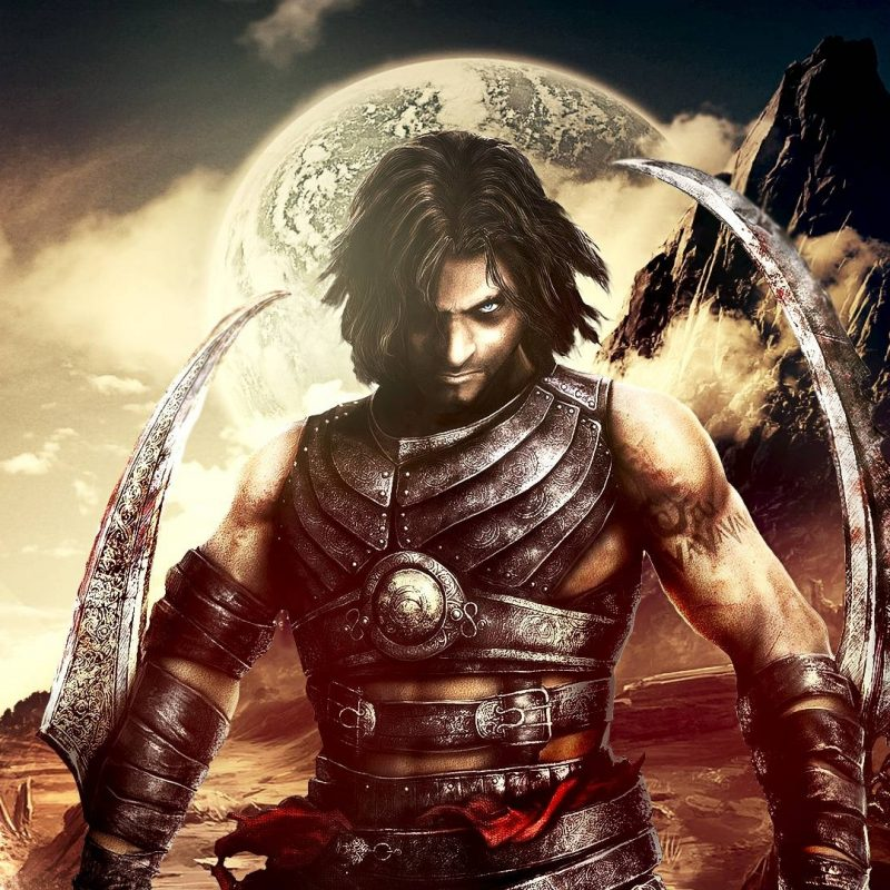 10 Best Princes Of Persia Wallpaper FULL HD 1080p For PC Desktop 2020 free download wallpaper prince of persia cave with new 2017 full hd pics laptop 1 800x800