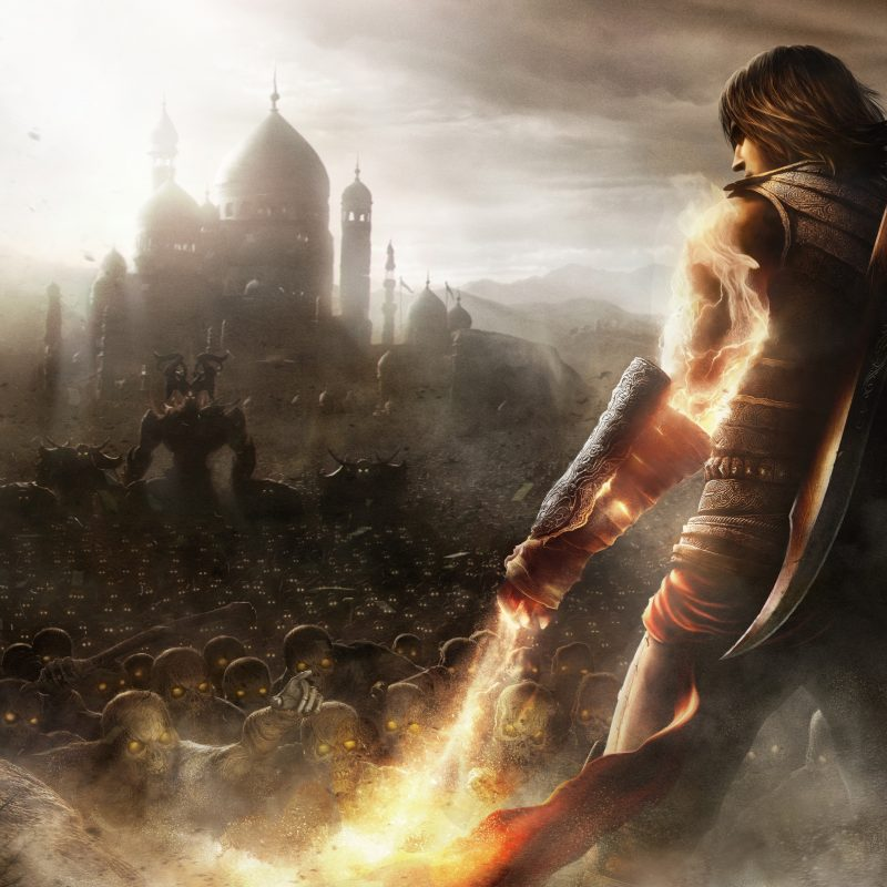 10 Best Princes Of Persia Wallpaper FULL HD 1080p For PC Desktop 2020 free download wallpaper prince of persia the forgotten sands 5k games 3275 800x800