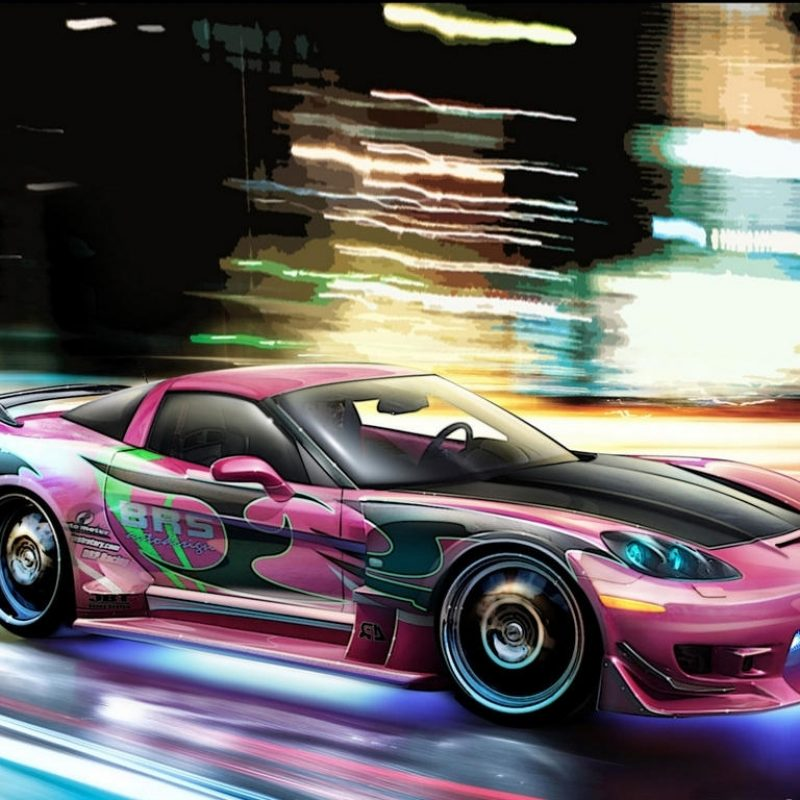 10 New Street Race Cars Wallpapers FULL HD 1080p For PC Desktop 2020 free download wallpaper racing car 3 widescreen wallpaper hivewallpaper 800x800