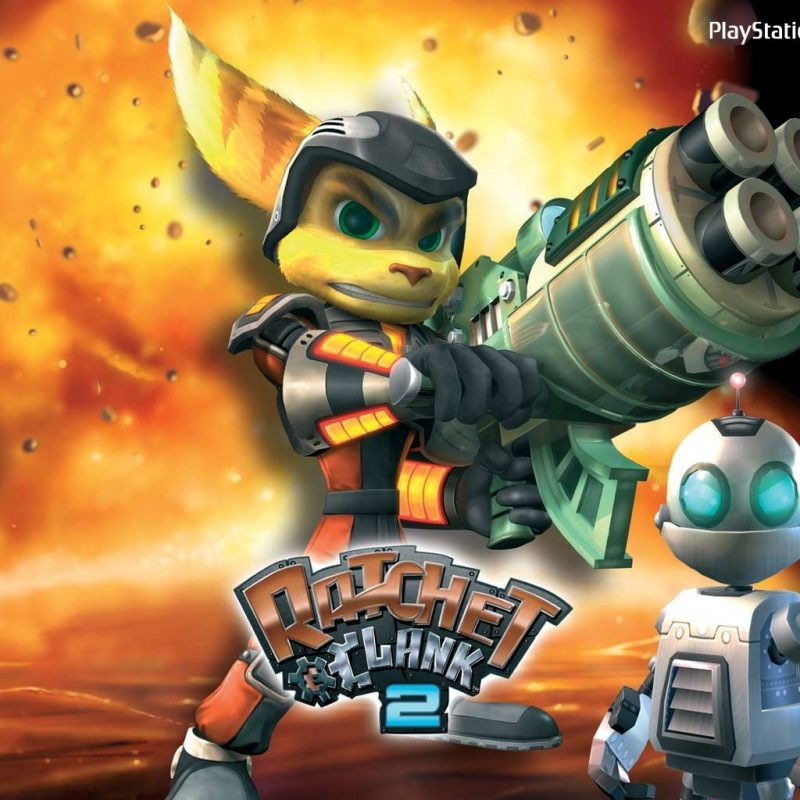10 Most Popular Ratchet And Clank Wallpaper FULL HD 1080p For PC Background 2021 free download wallpaper ratchet and clank jeux video fond decran 800x800