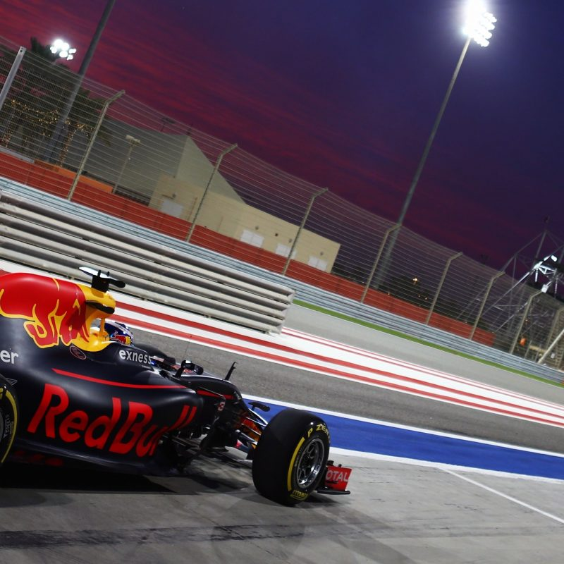 10 Latest Red Bull F1 Wallpaper FULL HD 1920×1080 For PC Desktop 2020 free download wallpaper red bull rb12 red bull racing f1 cars bikes 10399 800x800