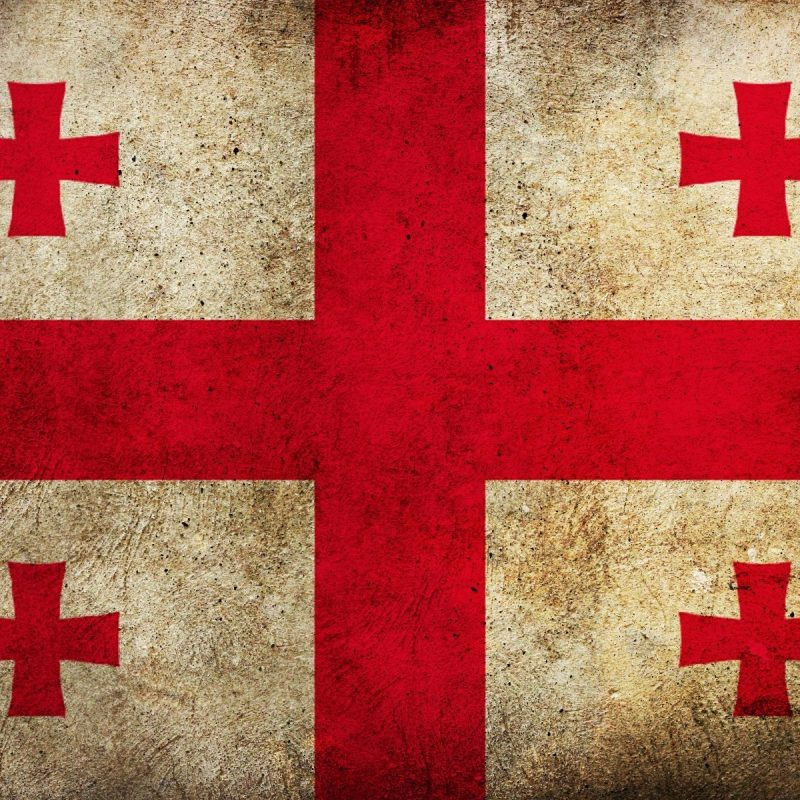 10 New Knights Templar Cross Wallpaper FULL HD 1920×1080 For PC Desktop 2020 free download wallpaper red symmetry flag jerusalem circle cross dirty 800x800