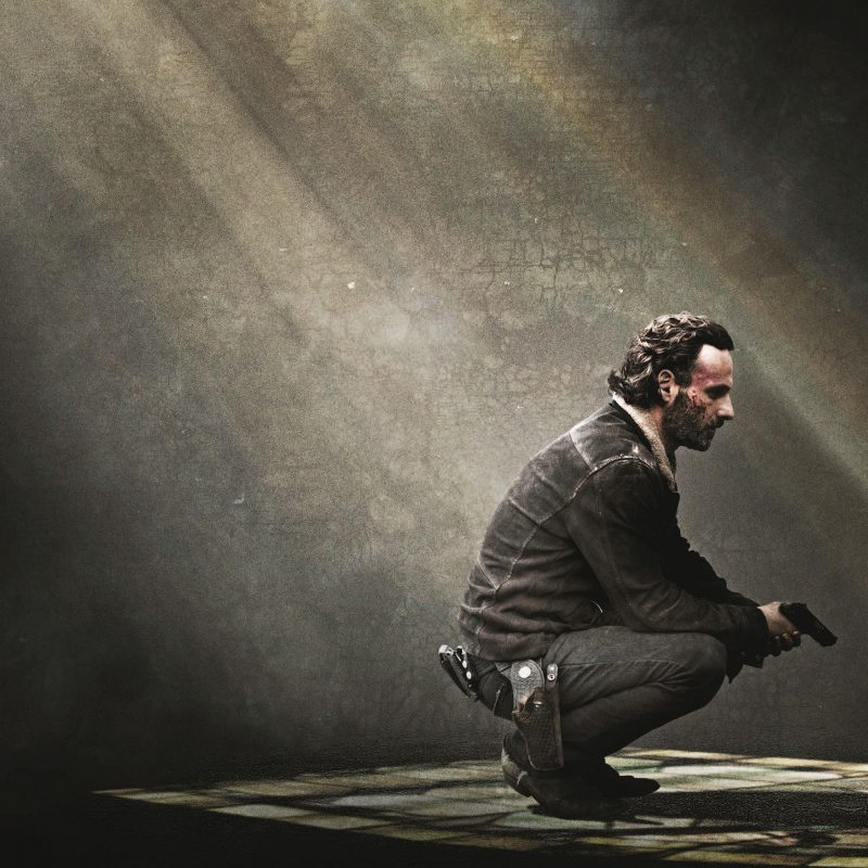 10 New The Walking Dead Wallpaper FULL HD 1080p For PC Background 2018 free download wallpaper rick grimes the walking dead 4k tv series 3516 1 800x800