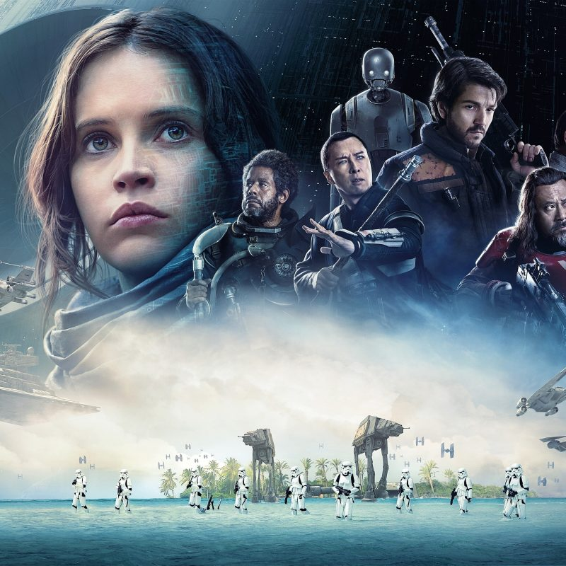10 Top Rogue One Desktop Wallpaper FULL HD 1920×1080 For PC Background 2020 free download wallpaper rogue one a star wars story poster hd movies 2757 800x800