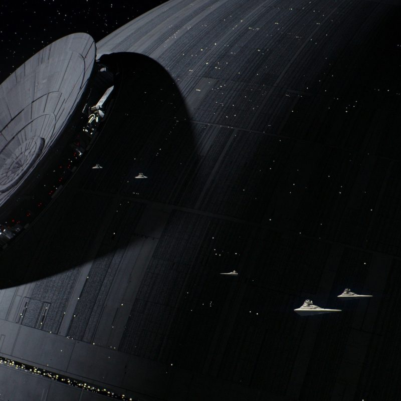 10 Latest Star Wars Mac Wallpaper FULL HD 1920×1080 For PC Background 2018 free download wallpaper rogue one a star wars story star ship best movies of 800x800