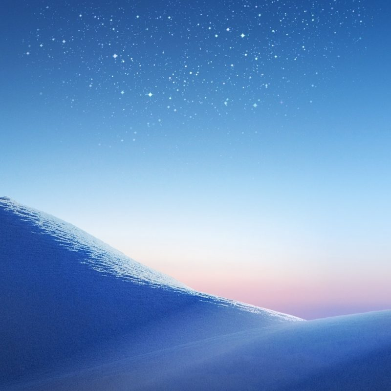 10 Top Samsung S8 Wallpaper 4K FULL HD 1080p For PC Background 2020 free download wallpaper sand dunes stars samsung galaxy s8 stock hd nature 8941 800x800