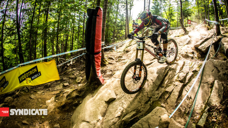 10 Best Downhill Mountain Biking Wallpapers FULL HD 1080p For PC Desktop 2018 free download wallpaper santa cruz bicycles 800x450