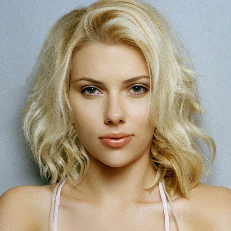 10 New Scarlett Johansson Hd Wallpapers 1080P FULL HD 1920×1080 For PC Desktop 2021 free download %name