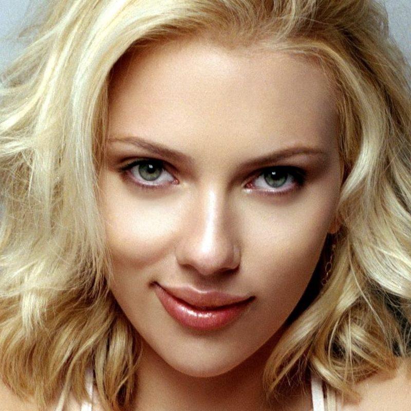 10 Latest Scarlett Johansson Hd Wallpaper FULL HD 1080p For PC Background 2020 free download wallpaper scarlett johansson hd on image for iphone full hd wallpaper 800x800
