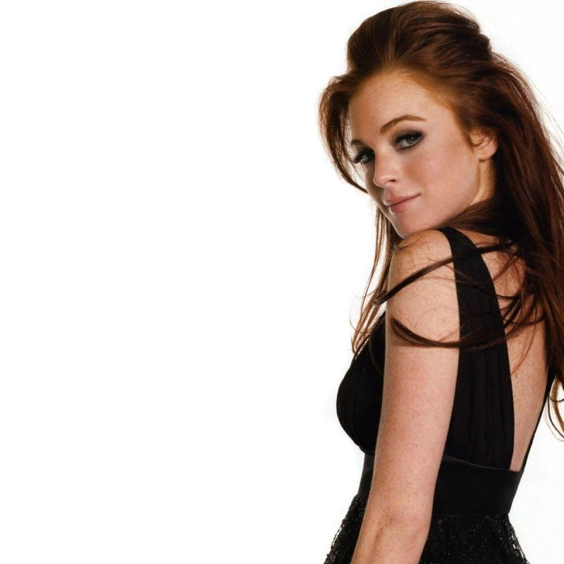 10 Best Lindsay Lohan Wall Paper FULL HD 1080p For PC Background 2018 free download wallpaper sea lindsay lohan wallpaper 800x800