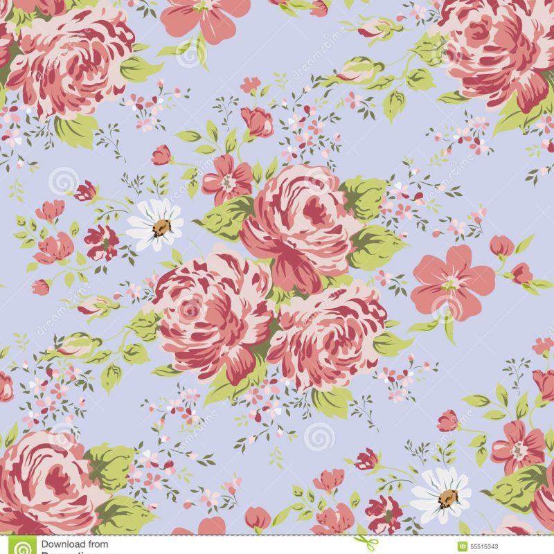 10 Best Vintage Pink Flower Wallpaper FULL HD 1920×1080 For PC Background 2021 free download wallpaper seamless vintage pink flower pattern stock illustration 1 800x800