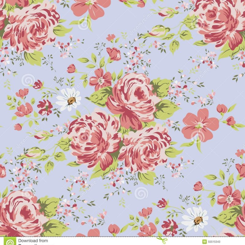 10 Latest Pink Vintage Flowers Wallpaper FULL HD 1920×1080 For PC Background 2020 free download wallpaper seamless vintage pink flower pattern stock illustration 2 800x800