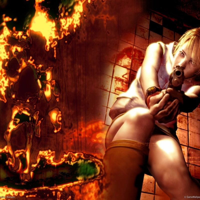 10 New Silent Hill 3 Wallpaper FULL HD 1080p For PC Desktop 2018 free download wallpaper silent hill 3 01 1600 10 000 fonds decran hd gratuits 800x800