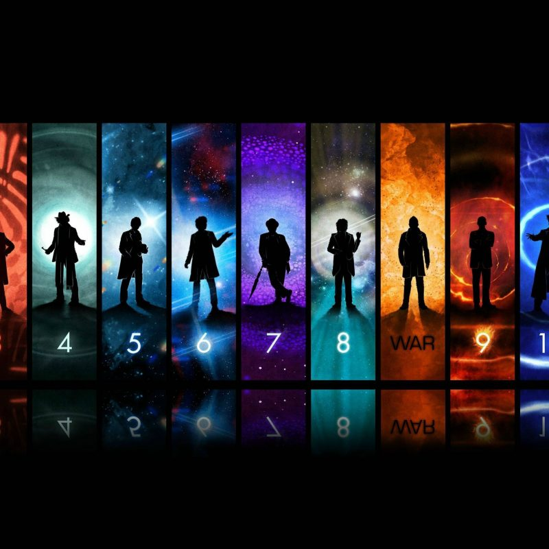 10 Best Doctor Who Computer Wallpaper FULL HD 1920×1080 For PC Background 2018 free download wallpaper silhouette text doctor who tardis panels the doctor 800x800