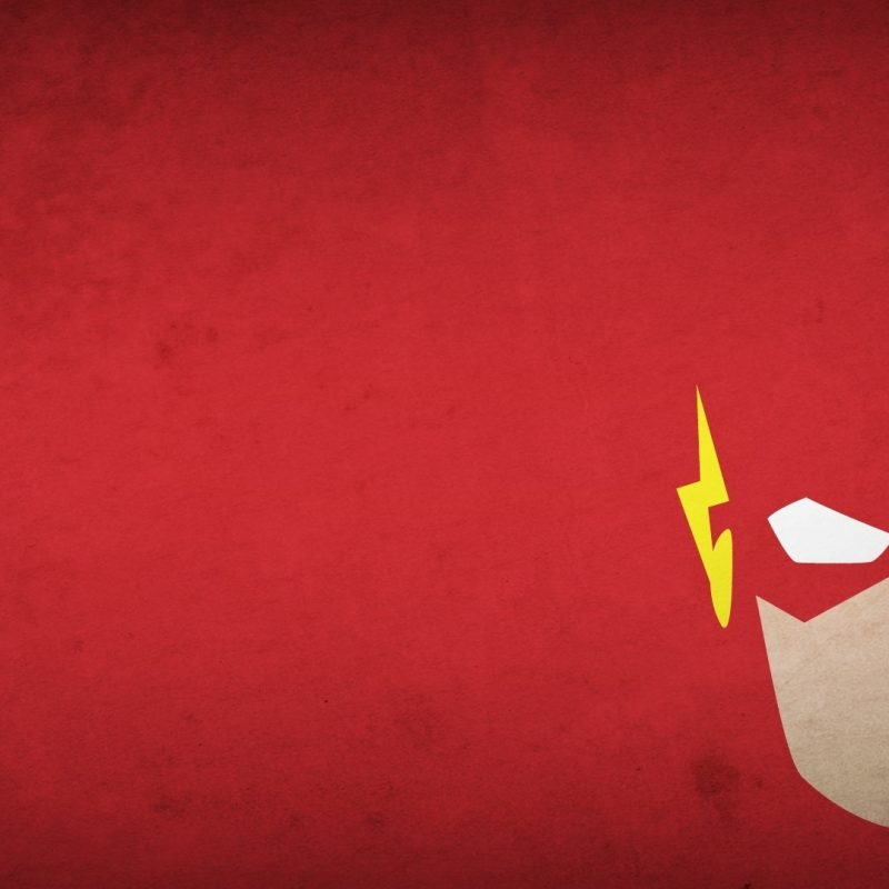 10 Best The Flash Computer Background FULL HD 1920×1080 For PC Desktop 2020 free download wallpaper simple background minimalism red background hero 800x800