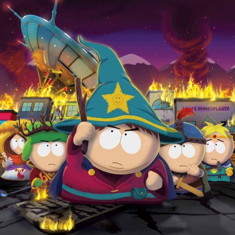 10 Top South Park Wallpaper 1920X1080 FULL HD 1080p For PC Desktop 2018 free download wallpaper south park hd gratuit a telecharger sur ngn mag 800x800