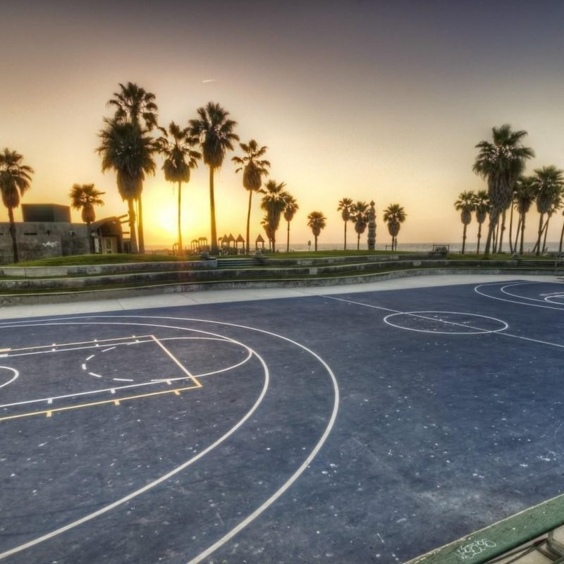 10 Latest Street Basketball Court Wallpaper FULL HD 1080p For PC Desktop 2018 free download wallpaper sports sunset city cityscape night town square 1 800x800