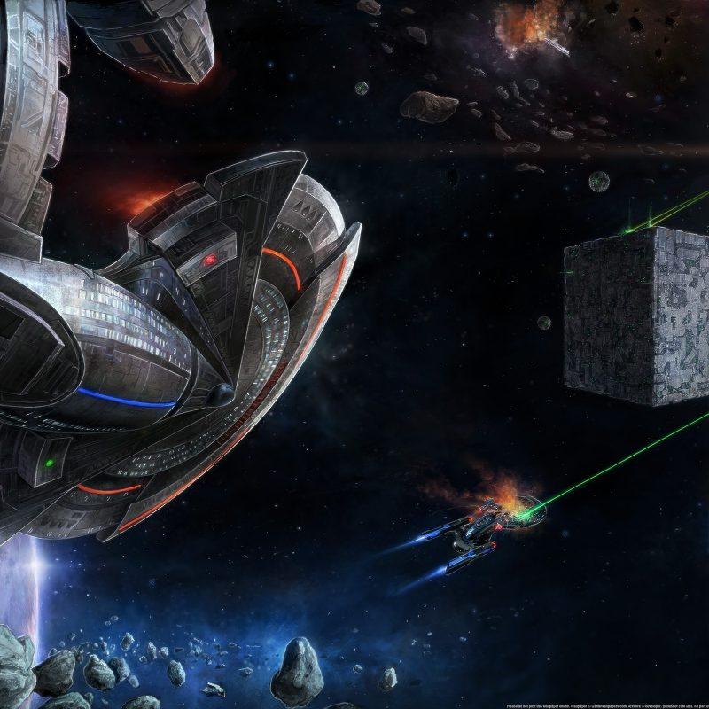 10 Most Popular Star Trek Online Wallpapers FULL HD 1920×1080 For PC Background 2018 free download wallpaper star trek online 03 2560x1600 10 000 fonds decran hd 800x800