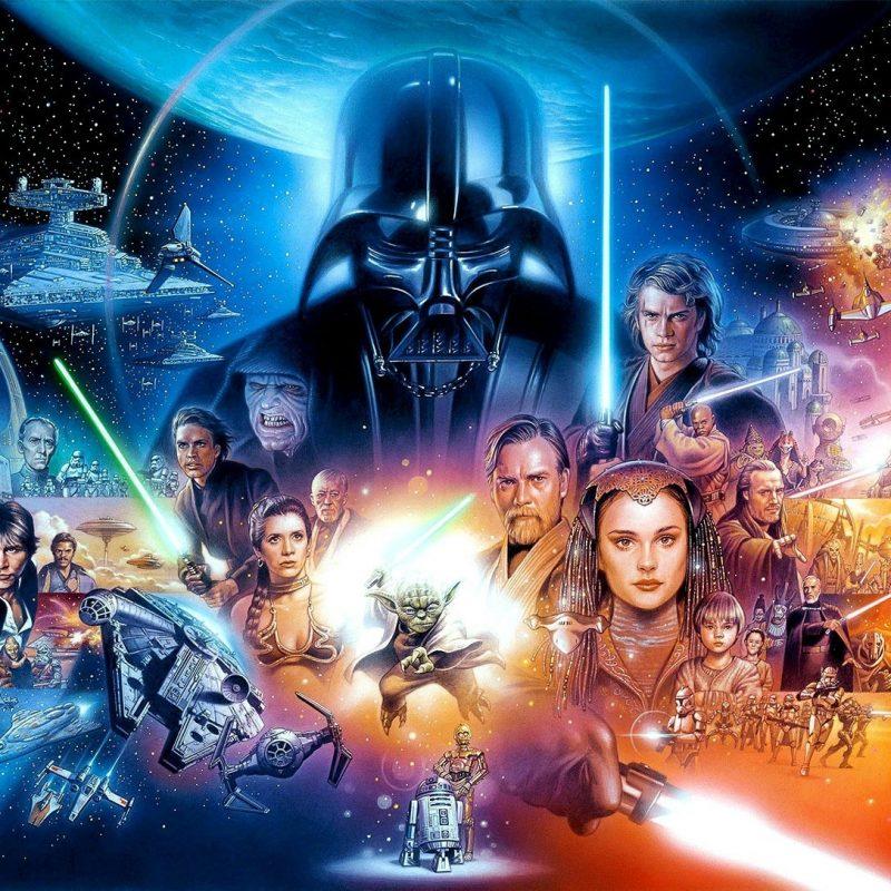 10 Top Star Wars Laptop Wallpaper FULL HD 1080p For PC Desktop 2020 free download wallpaper star wars bdfjade 800x800