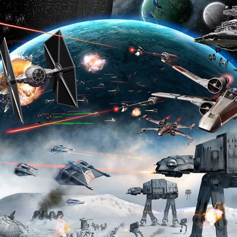 10 Latest Star Wars Star Backgrounds Hd FULL HD 1080p For PC Desktop 2020 free download wallpaper star wars empire at war 02 1680x1050 10 000 fonds d 800x800