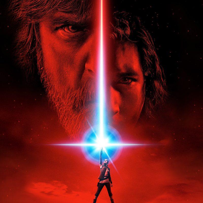 10 Latest The Last Jedi Wallpaper Hd FULL HD 1080p For PC Desktop 2021 free download wallpaper star wars the last jedi 2017 4k movies 7275 800x800