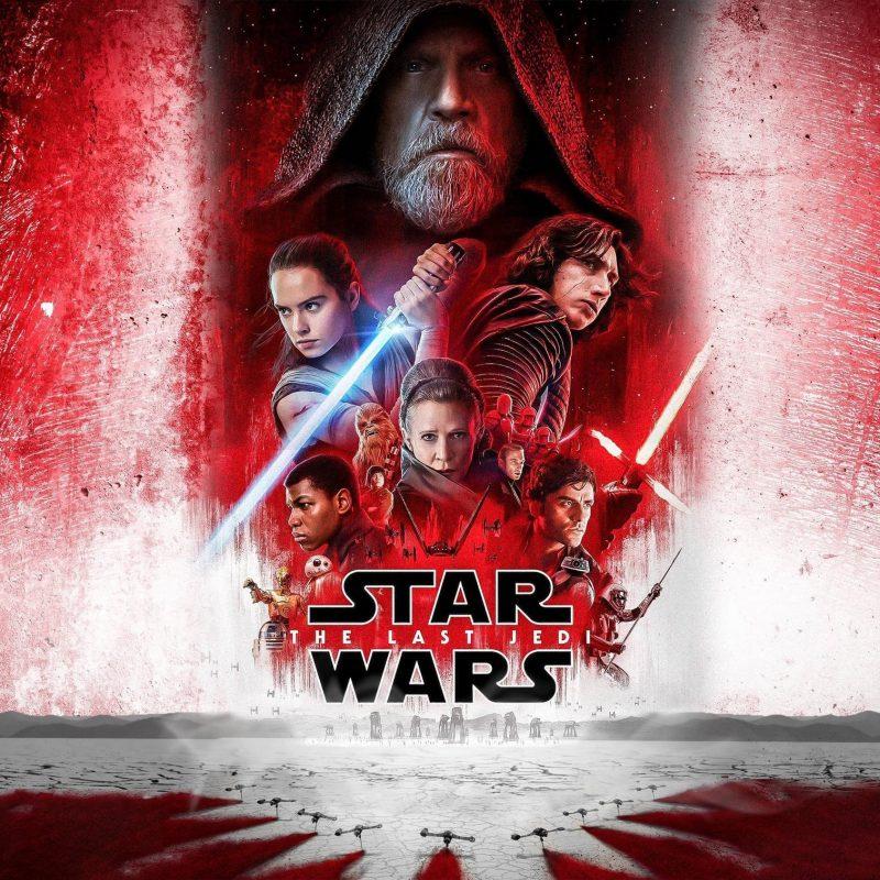 10 Latest The Last Jedi Wallpaper Hd FULL HD 1080p For PC Desktop 2021 free download wallpaper star wars the last jedi hd 2017 movies 10625 800x800