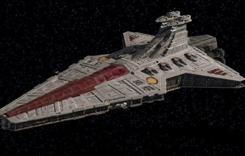 10 Best Star Wars Venator Wallpaper FULL HD 1920×1080 For PC Background 2018 free download wallpaper star wars venator class star destroyer star destroyer 800x511