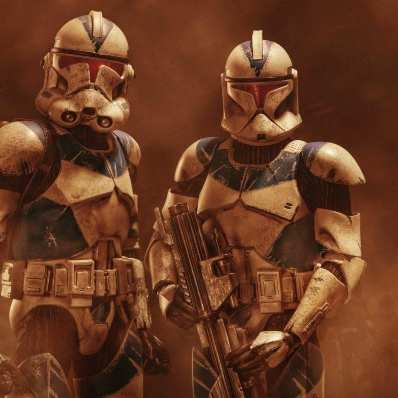 10 Best Star Wars Clone Troopers Wallpaper FULL HD 1920×1080 For PC Background 2018 free download wallpaper star wars warrior fan art mythology clone trooper 1 800x800