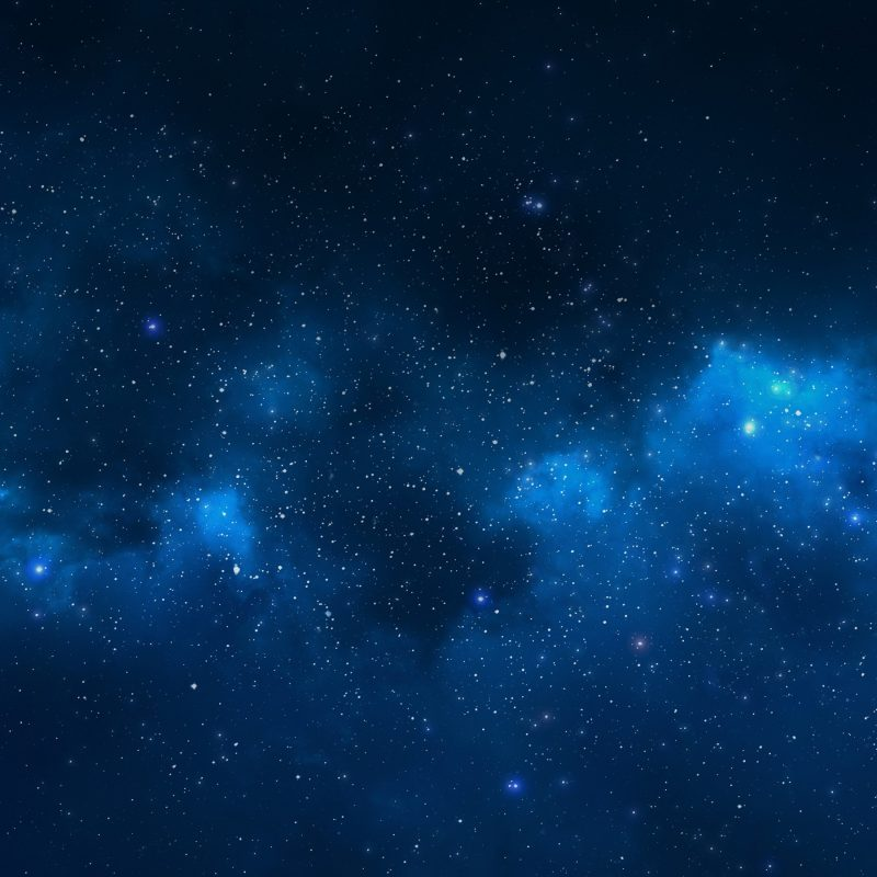 10 Latest Blue Galaxy Wallpaper 1920X1080 FULL HD 1920×1080 For PC Background 2018 free download wallpaper stars galaxy 4k space 6362 2 800x800