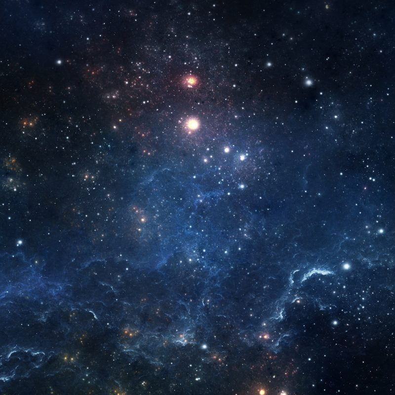 10 Latest 4K Wallpaper Galaxy FULL HD 1920×1080 For PC Background 2018 free download wallpaper stars planets galaxy 4k space 6345 800x800