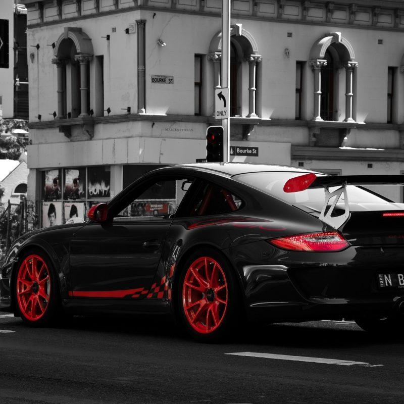 10 Latest Porsche Gt3 Rs Wallpaper FULL HD 1080p For PC Desktop 2018 free download wallpaper street sports car convertible porsche 911 gt3 800x800