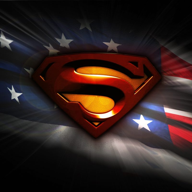 10 Top Superman Logo Wallpaper For Android FULL HD 1080p For PC Background 2021 free download wallpaper superman flag of the united states usa national flag 800x800
