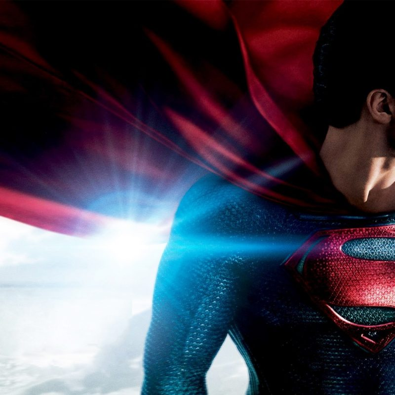 10 New Superman Man Of Steel Hd FULL HD 1920×1080 For PC Background 2018 free download %name