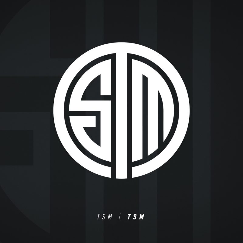 10 Most Popular Team Solomid Wallpaper 1920x1080 Full Hd 1080p For