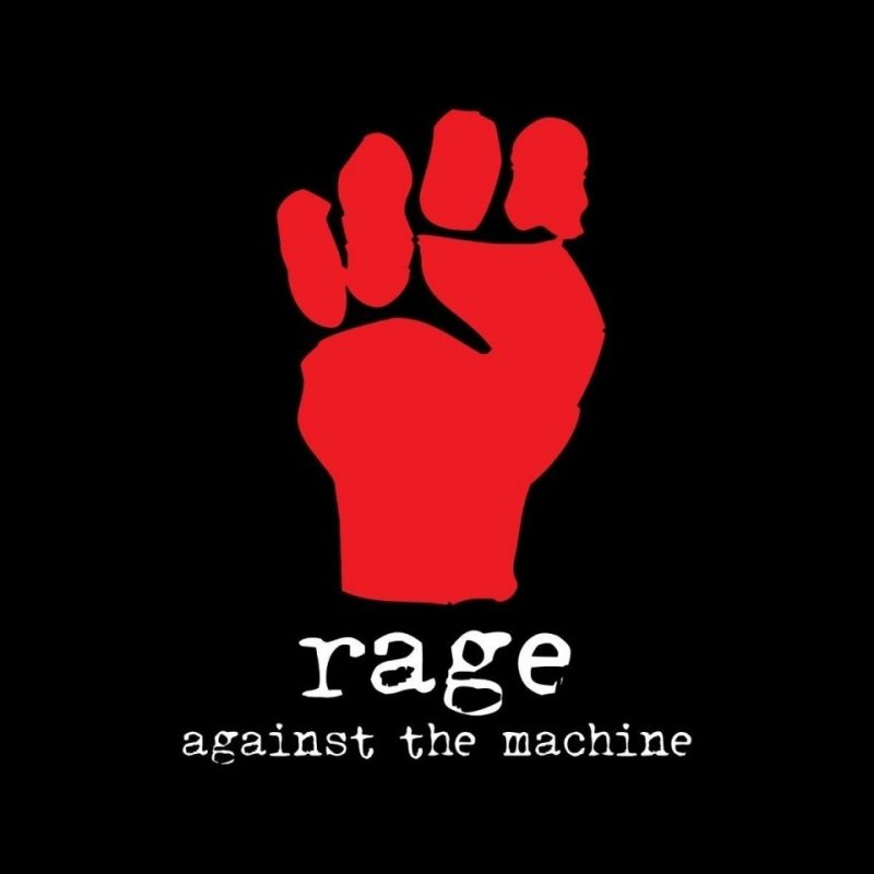 10 Best Rage Against The Machine Wallpaper FULL HD 1920×1080 For PC Background 2021 free download wallpaper text logo music emotion brand rage against the 800x800