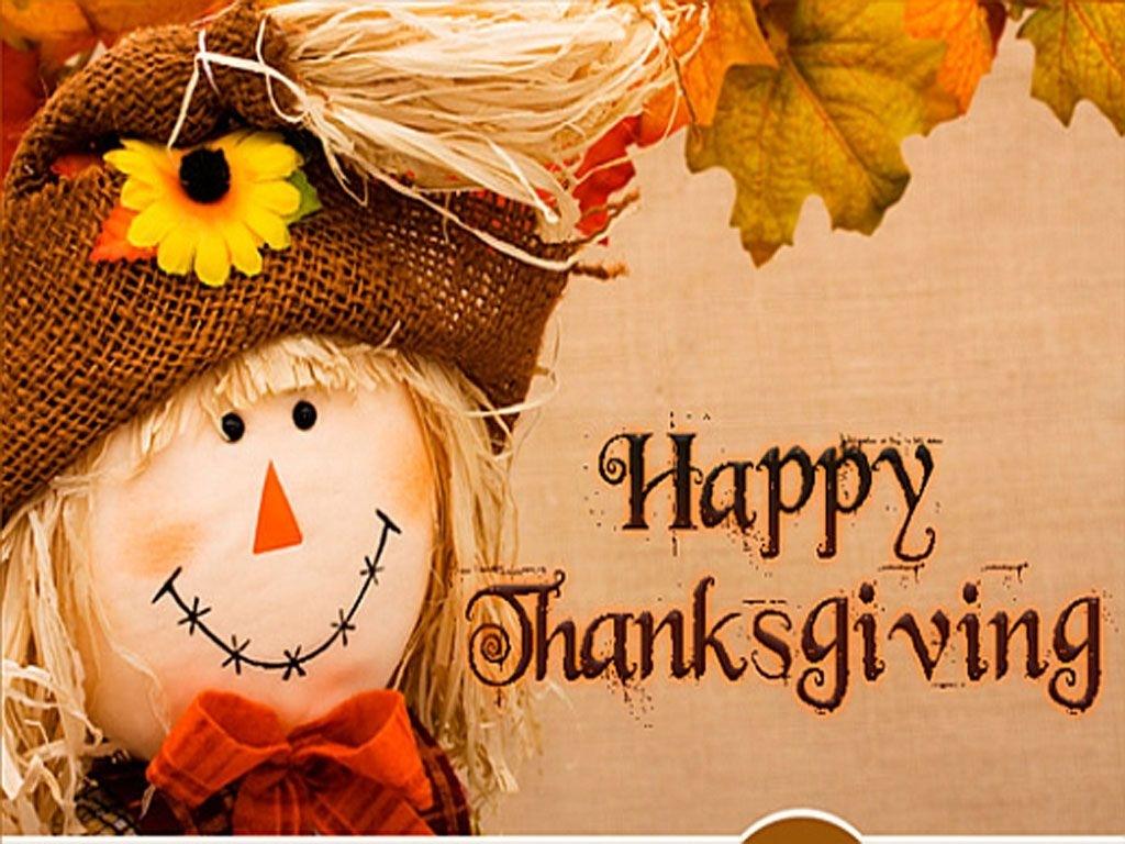wallpaper thanksgiving | pirate thanksgiving wallpaper, free pirate