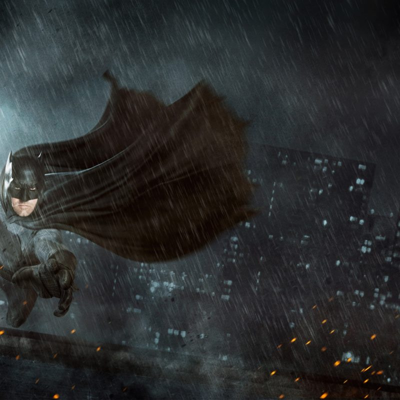 10 Best Ben Affleck Batman Wallpaper FULL HD 1920×1080 For PC Desktop 2020 free download wallpaper the batman ben affleck concept art 4k 8k movies 8584 800x800
