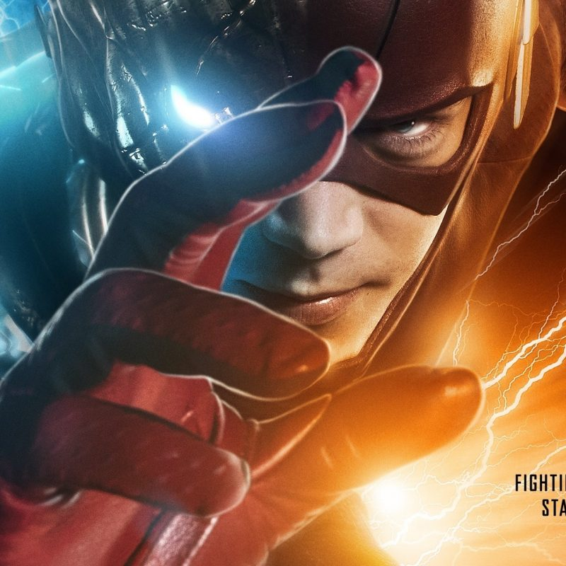 10 Most Popular The Flash Hd Wallpapers Full Hd 19201080 For Pc