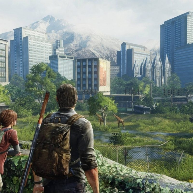 10 Most Popular Last Of Us Wallpaper FULL HD 1920×1080 For PC Desktop 2020 free download wallpaper the last of us remastered ps4 pro joel ellie games 3785 800x800
